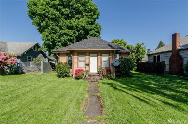 637 Oregon Wy, Longview, WA 98632 (#1453564) :: Kimberly Gartland Group
