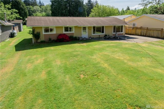 9504 Harvey Rd, Blaine, WA 98230 (#1453583) :: Ben Kinney Real Estate Team