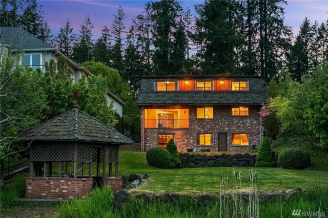17312 185th Ave NE, Woodinville, WA 98072 (#1453591) :: Keller Williams Realty Greater Seattle