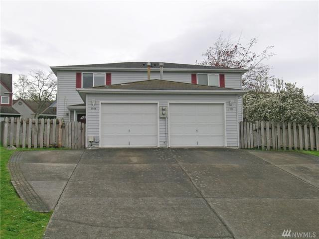 2506 Claudia Ct, Bellingham, WA 98229 (#1453595) :: Platinum Real Estate Partners