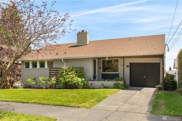 4214 51st Ave S, Seattle, WA 98118 (#1453623) :: Homes on the Sound