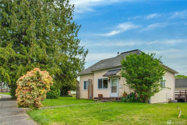 2419 Cleveland Ave, Everett, WA 98201 (#1453635) :: The Kendra Todd Group at Keller Williams