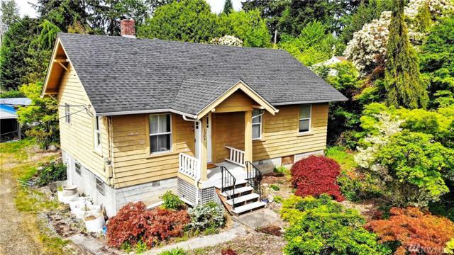 1304 Juniper St, Milton, WA 98354 (#1453642) :: Alchemy Real Estate