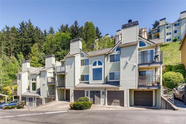 3804 130th Lane SE B5, Bellevue, WA 98006 (#1453651) :: Keller Williams Western Realty
