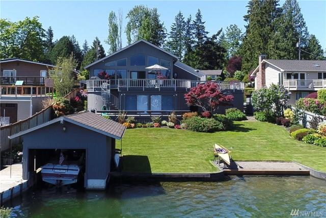 2513 185th Ave E, Lake Tapps, WA 98391 (#1453672) :: Real Estate Solutions Group