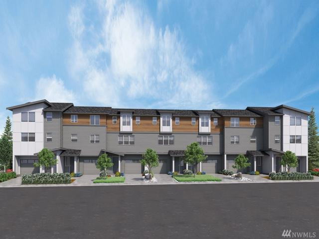 19308 35th Dr SE #26, Bothell, WA 98012 (#1453675) :: Keller Williams Realty Greater Seattle