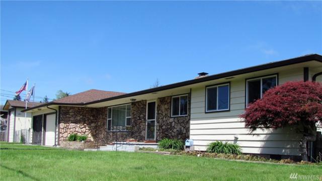 601 W 6th St, Centralia, WA 98531 (#1453676) :: Kimberly Gartland Group