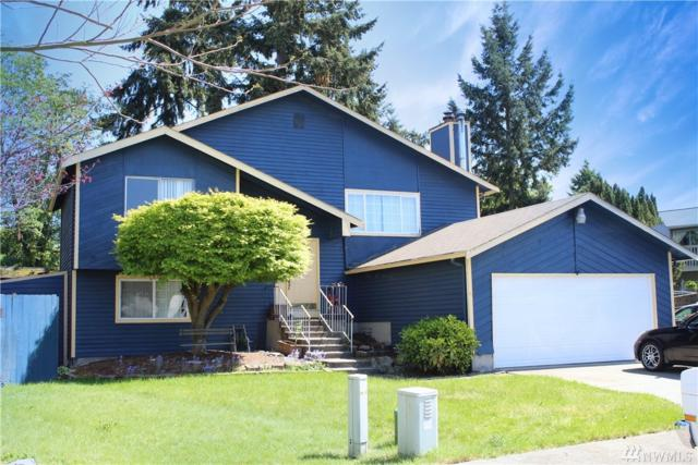 3505 52nd Ave NE, Tacoma, WA 98422 (#1453683) :: Kimberly Gartland Group