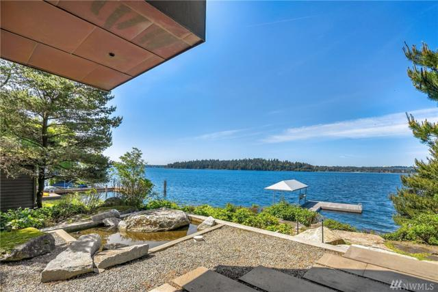 4465 Forest Ave SE, Mercer Island, WA 98040 (#1453721) :: Real Estate Solutions Group