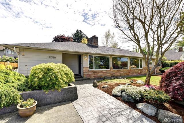 12710 N Palatine Ave N, Seattle, WA 98133 (#1453734) :: Kimberly Gartland Group