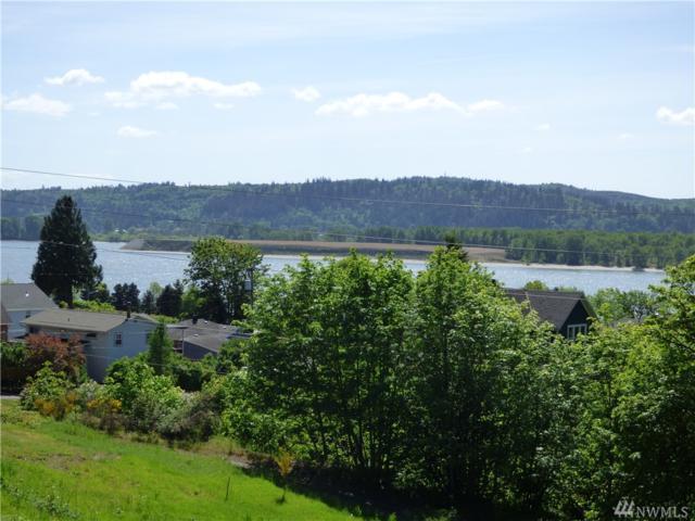 45 Ashland Lp, Kalama, WA 98625 (#1453744) :: Ben Kinney Real Estate Team