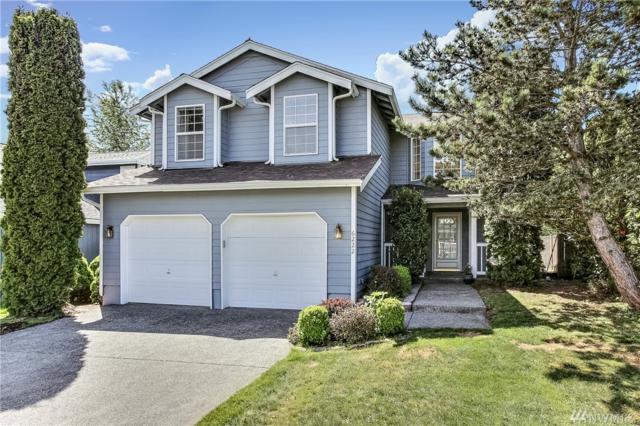 6222 23rd St NE, Tacoma, WA 98422 (#1453750) :: Ben Kinney Real Estate Team