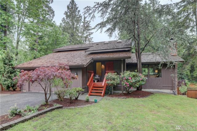 13702 48th Place W, Edmonds, WA 98026 (#1453771) :: Kimberly Gartland Group