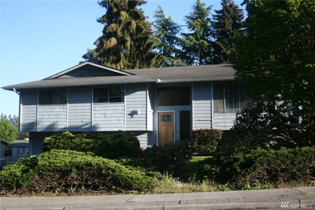 6532 192nd Place SW, Lynnwood, WA 98036 (#1453774) :: Costello Team