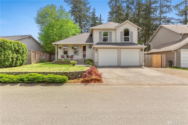 6128 142nd St SE, Everett, WA 98208 (#1453801) :: Alchemy Real Estate