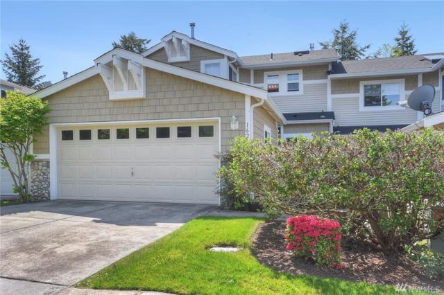 1626 Seasons Lane NW, Silverdale, WA 98383 (#1453807) :: Keller Williams - Shook Home Group