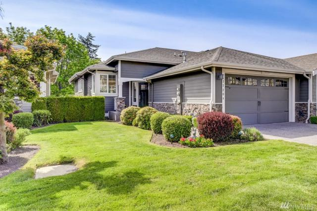 7720 Island View Ridge Ct A, Mukilteo, WA 98275 (#1453831) :: Real Estate Solutions Group