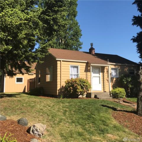 2983 38th Ave NE, Tacoma, WA 98422 (#1453832) :: Ben Kinney Real Estate Team