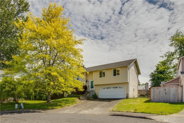5065 36th St NE, Tacoma, WA 98422 (#1453837) :: Ben Kinney Real Estate Team