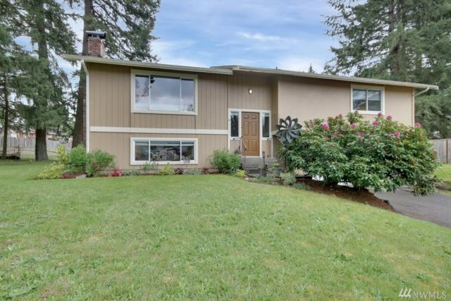 506 190th St E, Spanaway, WA 98387 (#1453857) :: The Kendra Todd Group at Keller Williams