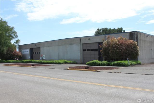 865 Douglas St, Longview, WA 98632 (#1453862) :: Better Properties Lacey