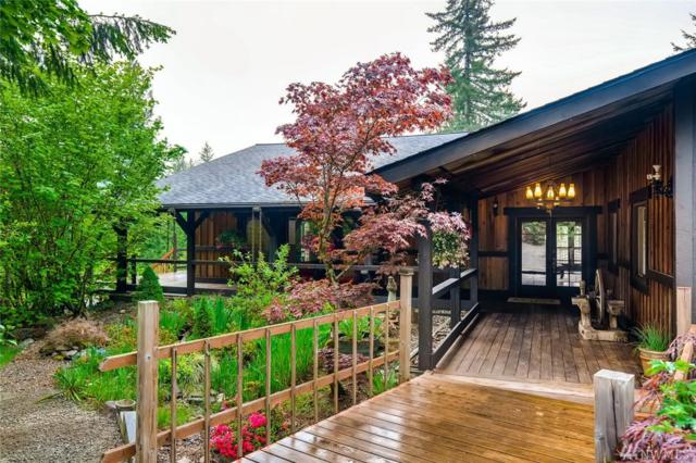 18126 248th Ave SE, Maple Valley, WA 98038 (#1453863) :: The Kendra Todd Group at Keller Williams