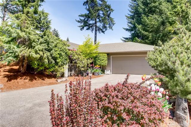 4662 144th Place SE, Bellevue, WA 98006 (#1453875) :: Real Estate Solutions Group