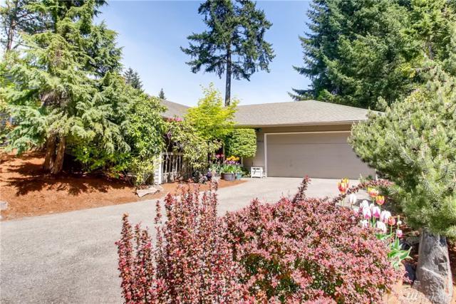 4662 144th Place SE, Bellevue, WA 98006 (#1453875) :: Ben Kinney Real Estate Team