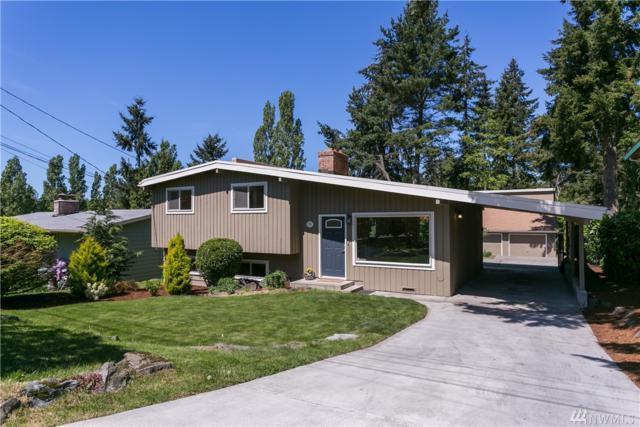 134 NE 161st St, Shoreline, WA 98155 (#1453894) :: Alchemy Real Estate