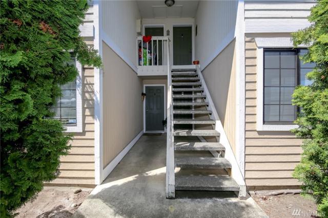 10010 Golden Given Rd E #8, Tacoma, WA 98445 (#1453922) :: Costello Team