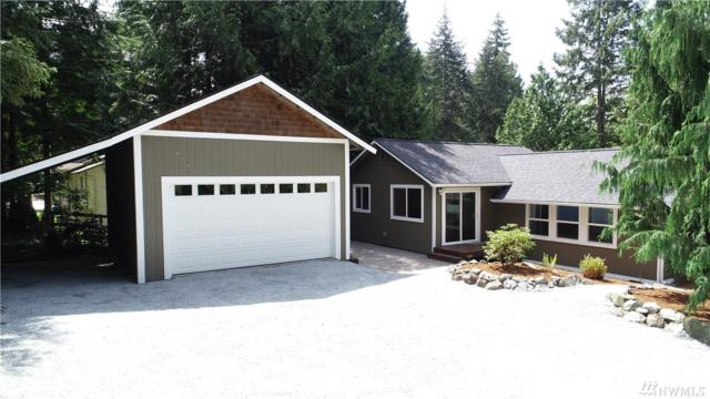 31704 78th Dr NW, Stanwood, WA 98292 (#1453939) :: Keller Williams Western Realty