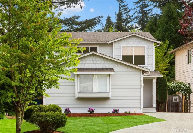 18560 134th Place NE, Woodinville, WA 98072 (#1453960) :: Ben Kinney Real Estate Team