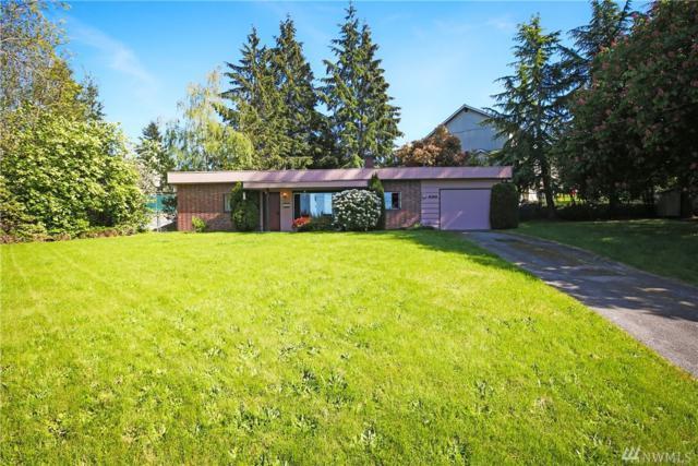 2162 Harding Ave SE, Port Orchard, WA 98366 (#1453974) :: Keller Williams Realty Greater Seattle