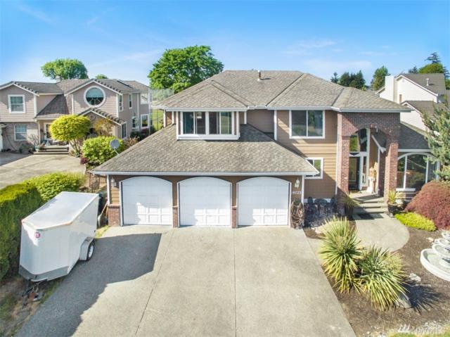 19723 34th St E, Lake Tapps, WA 98391 (#1453975) :: Ben Kinney Real Estate Team