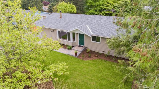 810 Evergreen Wy, Gold Bar, WA 98251 (#1453979) :: The Kendra Todd Group at Keller Williams