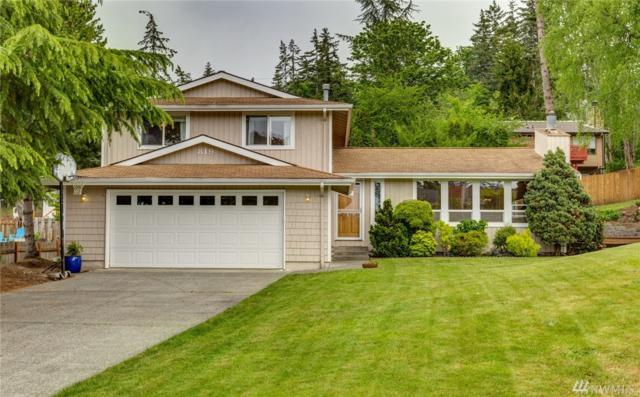 819 39th Place, Bellingham, WA 98229 (#1453988) :: Homes on the Sound