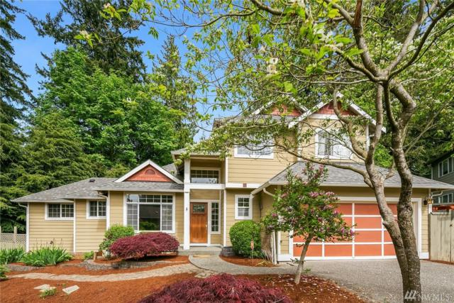 21326 Damson Rd, Bothell, WA 98021 (#1453991) :: Homes on the Sound