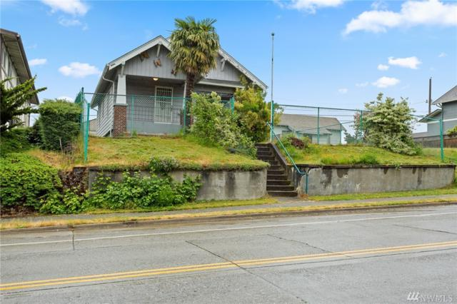 5211 N Pearl St, Tacoma, WA 98407 (#1453992) :: Kimberly Gartland Group