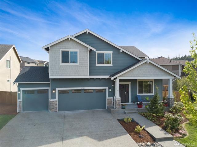 18920 Greenwood Place E, Bonney Lake, WA 98391 (#1453995) :: Kimberly Gartland Group