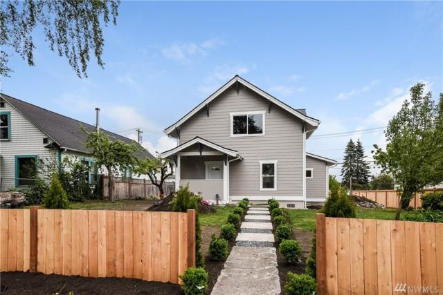 2429 Maple St., Everett, WA 98201 (#1453999) :: Real Estate Solutions Group
