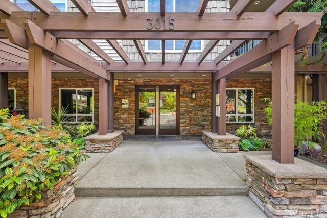 3015 SW Avalon Wy #20, Seattle, WA 98126 (#1454008) :: Kimberly Gartland Group