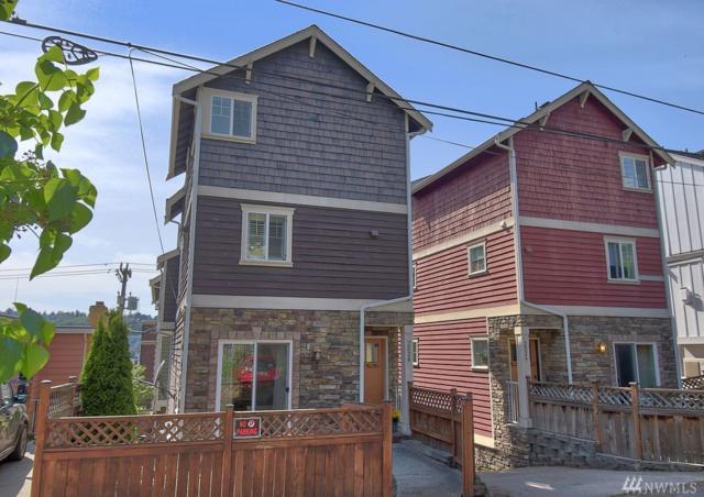 2024 Eastlake Ave E, Seattle, WA 98102 (#1454017) :: Mosaic Home Group