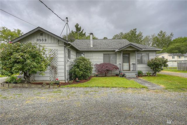 8222 Portland Ave E, Tacoma, WA 98404 (#1454028) :: Kimberly Gartland Group