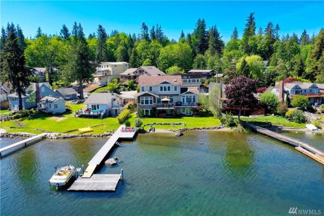 1838 Lakeside Ave, Bellingham, WA 98229 (#1454033) :: Ben Kinney Real Estate Team