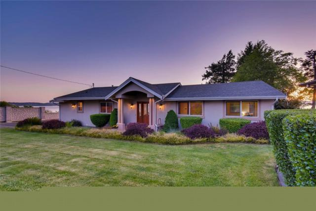 24335 S 7th St, Des Moines, WA 98198 (#1454077) :: Kimberly Gartland Group
