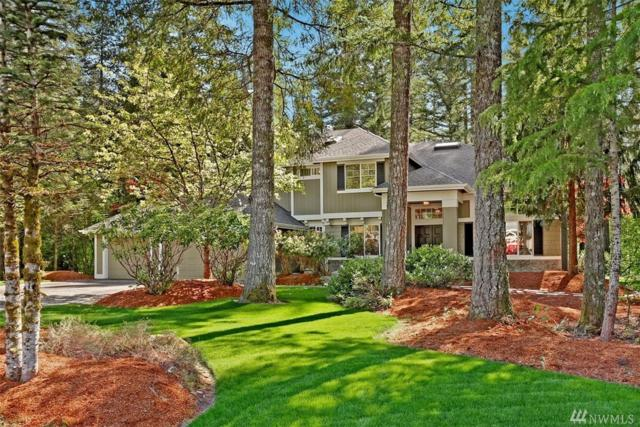 45839 SE 137th St, North Bend, WA 98045 (#1454083) :: Kimberly Gartland Group