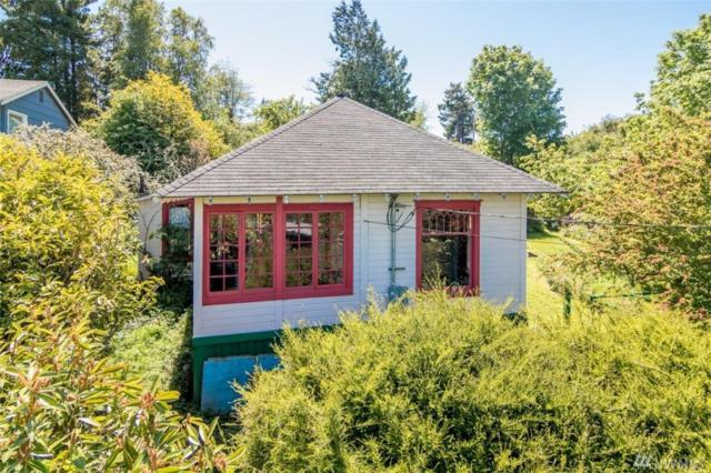 635 U St, Port Townsend, WA 98368 (#1454084) :: Real Estate Solutions Group