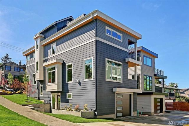 2024 SW Genesee St, Seattle, WA 98106 (#1454088) :: Homes on the Sound