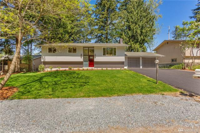 9113 21st St SE, Lake Stevens, WA 98258 (#1454100) :: Kimberly Gartland Group