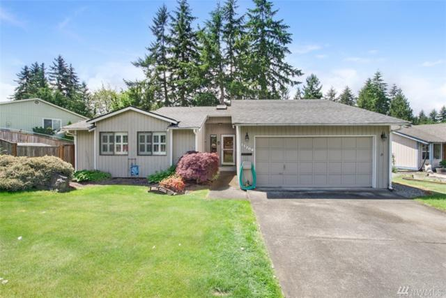 11702 132nd Av Ct E, Puyallup, WA 98374 (#1454112) :: Keller Williams Realty Greater Seattle